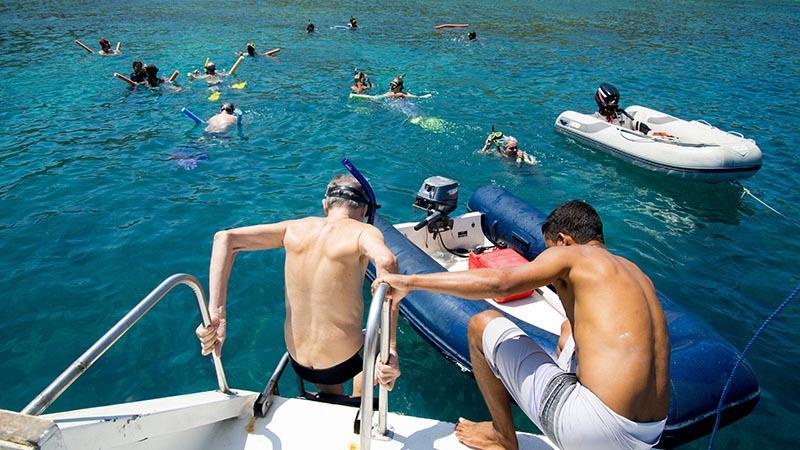 Dicas para aproveitar as Férias de verão em Novo Prado