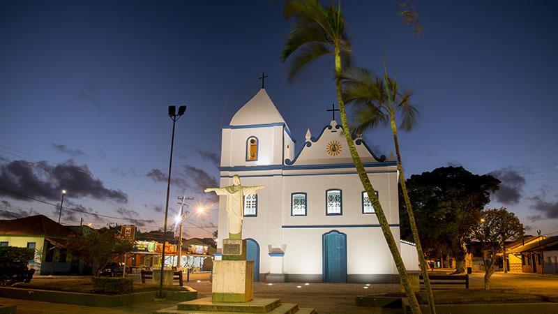 Dicas para aproveitar a cidade de Prado na Bahia durante o inverno