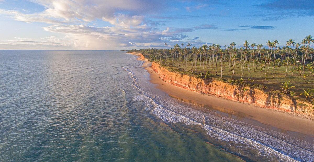 Barra-do-Cahy