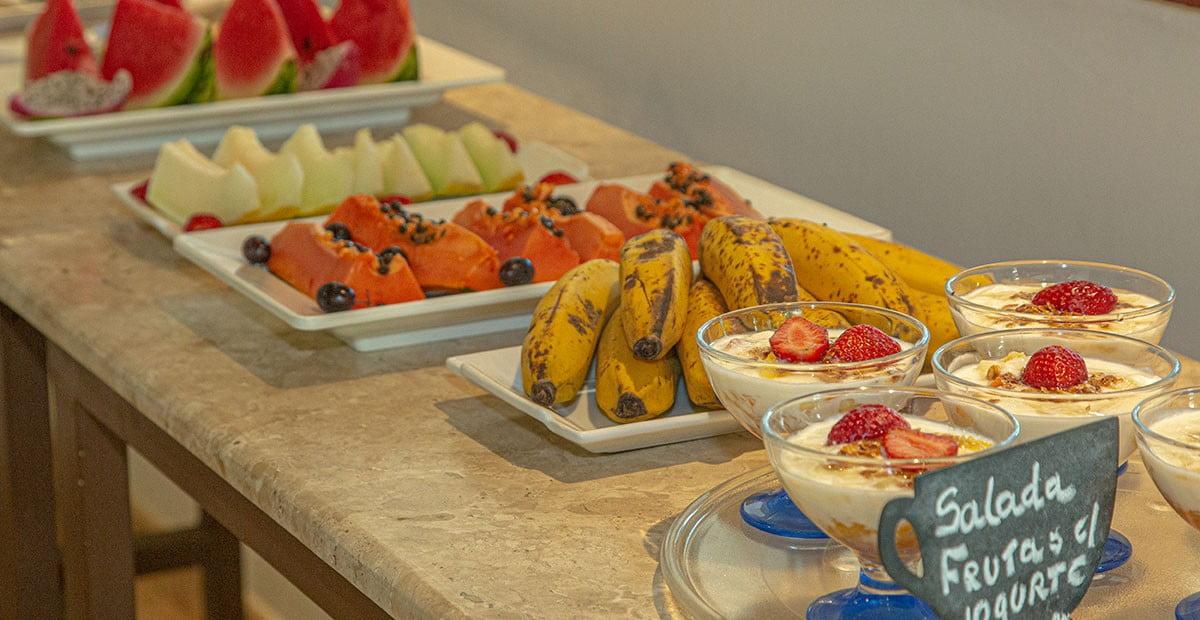 Café-da-manhã-frutas-01