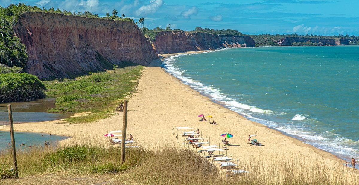 Praia-da-Japara-Grande