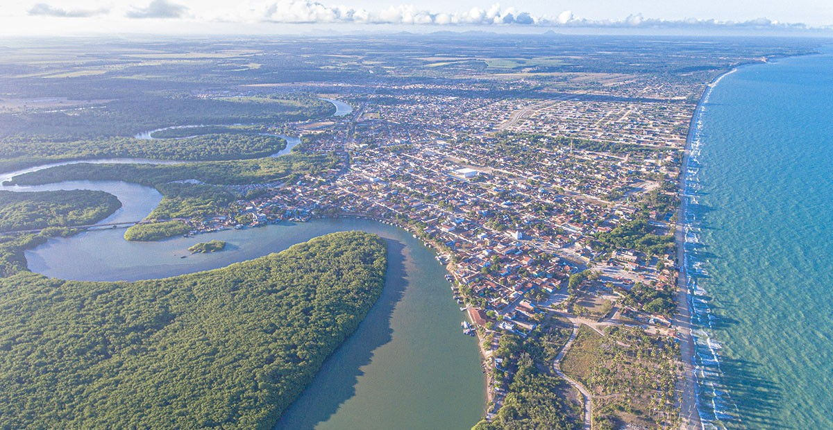 Vista-aérea-Prado-e-rio-Jucuruçu
